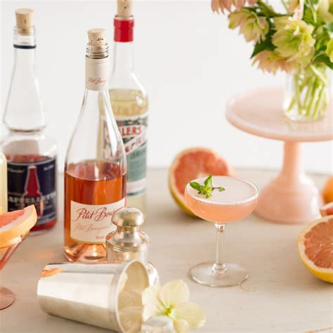 signature drinks for summer wedding inspired signature cocktails for summer weddings