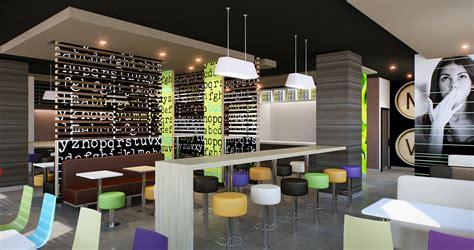 mcdonald designer mcdonalds interior design home design