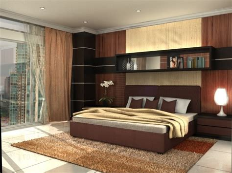 give your home decor some zing for only a little bling latest and inspiring bedroom design ideas home interior