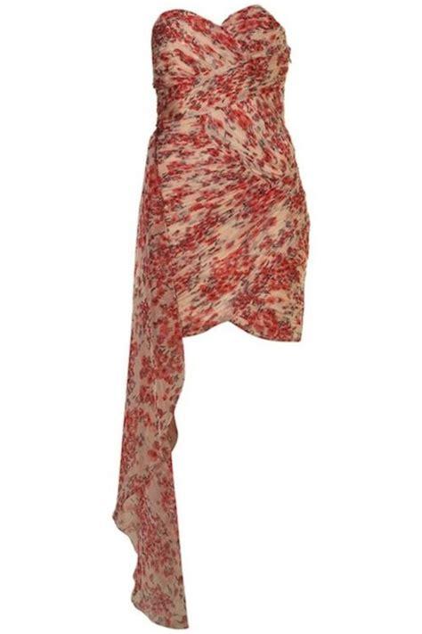 vestidos para hacer en casa vestidos de fiesta cortos para hacer en casa vestidos de