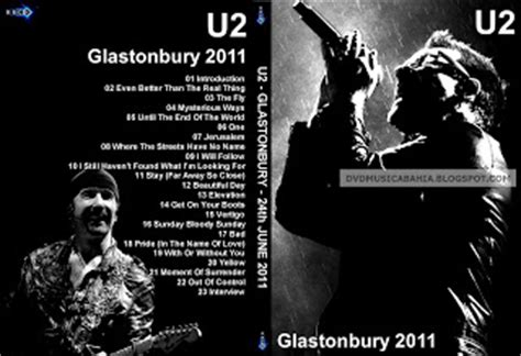music on 1 musica z u2 beautiful day terbaru los mejores dvd de musica y mas u2 live from