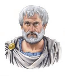 Aristotle the purpose of life