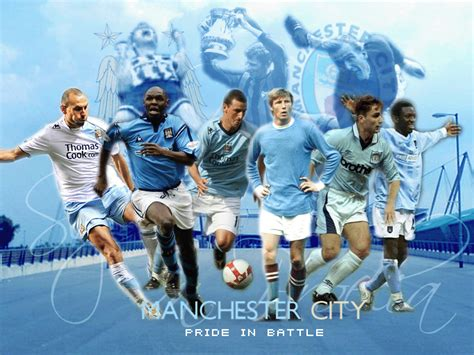 champions league tricky fixtures  man city bayern