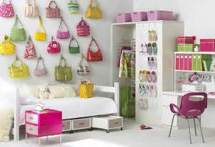 cute dorm room ideas 2012 home conceptor apartment bedroom cute bedroom ideas pinterest home
