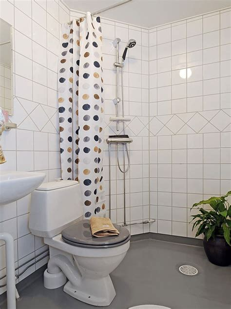 small studio bathroom ideas apartment elegant white nuance bathroom in white ceramic tile wall small studio apartment