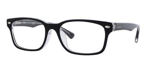 ban eyeglasses frames direct