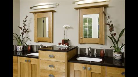 Bathroom Vanity Light Ideas by Bathroom Light Fixture Bathroom Vanity Light Fixture 4