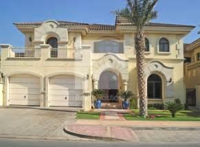 dubai homes for garden villas palm jumeirah dubai mitula homes