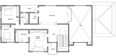 ground floor plans house ghana house plans nana hemaa house plan
