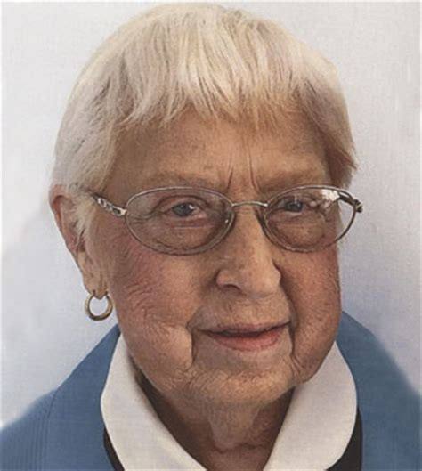 Vindy Record Obituaries Tributes Helen Field Streff Youngstown Ohio