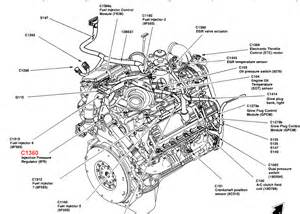 paccar engine cooler paccar free engine image for user manual