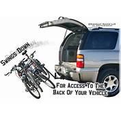 Cara Aman Mengangkut Sepeda MTB Di Mobil  Jual Baju
