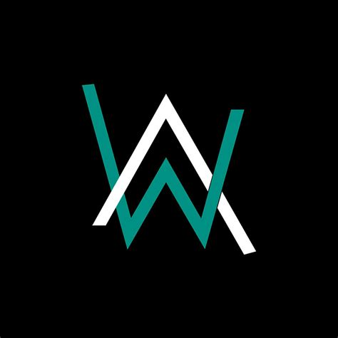 Alan Walker Edm | quot alan walker edm music top norway artist merchandise