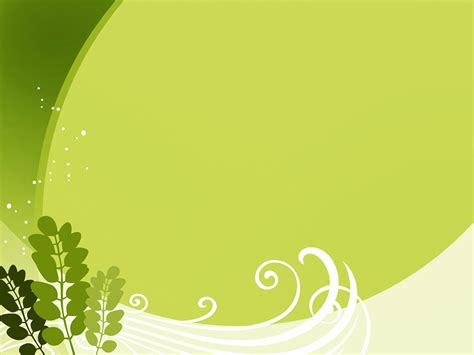 background bagus wallpapers host2post