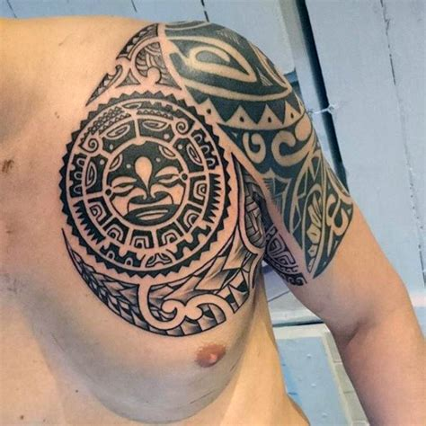 how to design a maori tattoo 100 maori designs for new zealand tribal ink ideas