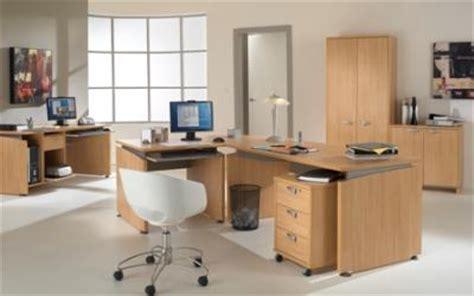 meuble de bureau gautier