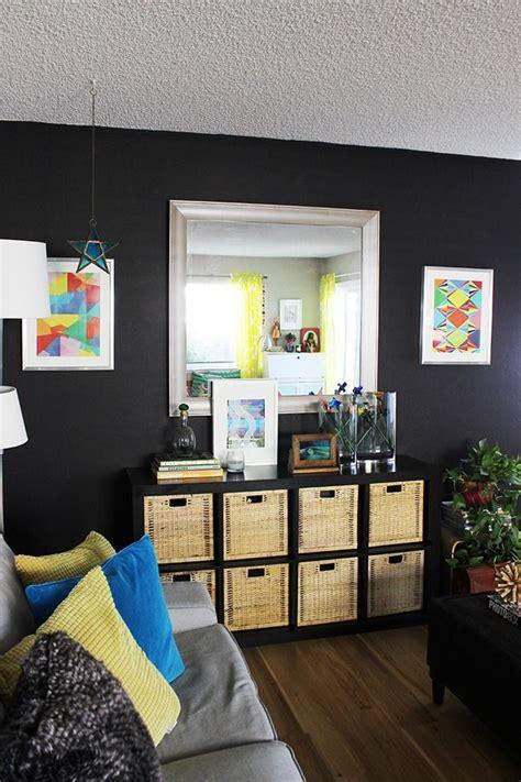 rich paint colors for living room 160 best paint colors for living rooms images on