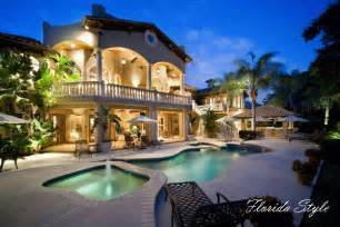 luxury style homes florida house fresh design fashion style trends 2017