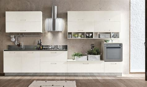 Design Of Modular Kitchen Cabinets Modern Modular Kitchen Cabinet Greenvirals Style