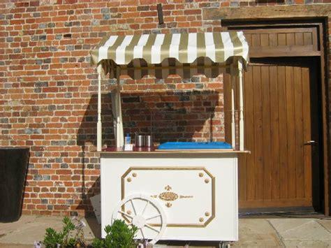 Desain Gerobak Ice Cream   desain gerobak saj polteksaktikwu s blog