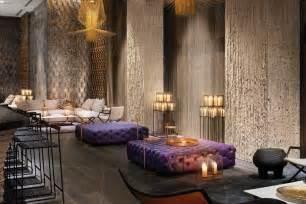 Glamorous Homes Interiors miami bars pubs 10best bar pub reviews