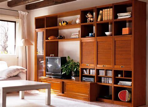 mobili per soggiorno usati mobili usati vendili con mercatopoli marghera