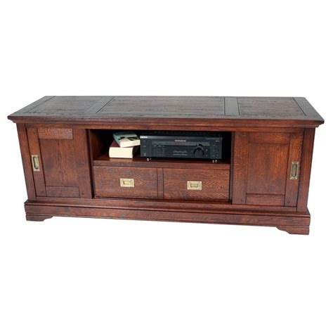 Commode Tv by Rees Tv Commode Meertens Meubelen