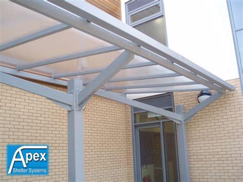 Entrance Canopy Entrance Canopy Door Canopy Apex Shelter Systemsapex