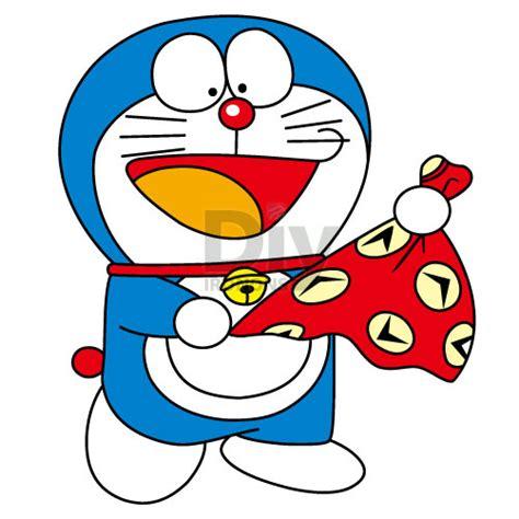Doraemon Logo 1 custom doraemon iron on transfers and doraemon heat