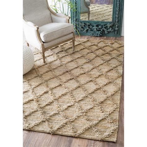 1000 ideas about jute rug on rugs panelling