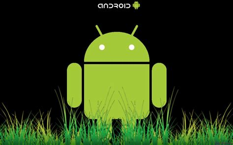google wallpaper for android google android wallpaper by jakeyboyzang on deviantart