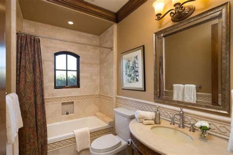 bathroom design stores 20 beautiful transitional style bathroom ideas