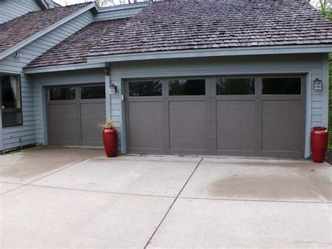 Garage Door Installation Mn by High Definition Carriage House Doors Mn Garage Door