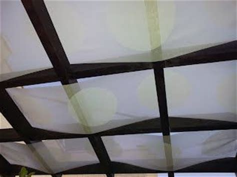 canvas curtains ikea 25 best ideas about pergola shade on pinterest wooden