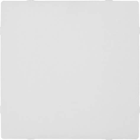 drop ceiling cost per square foot mio foldscapes square drop ceiling tile white 24 tile