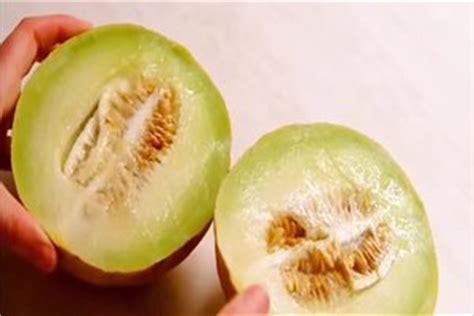 wann ist papaya reif galiamelone schon reif so erkennen sie die