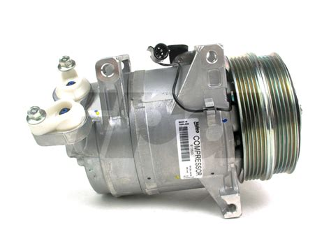 automotive air conditioning repair 2010 volvo xc90 transmission control volvo air conditioning compressor p1 s40 v50 c30 c70 124964 36001118 val36001118 36000029