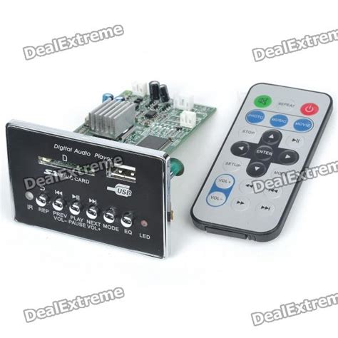 format for car dvd player car dvd player usb format