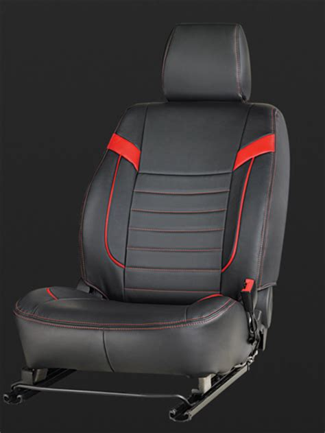 maruti mga seat covers maruti exteriors interiors genuine accessories