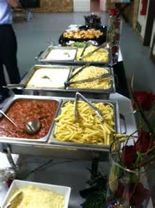 cold pasta dishes for a buffet ideas 25 best ideas about pasta bar on salad