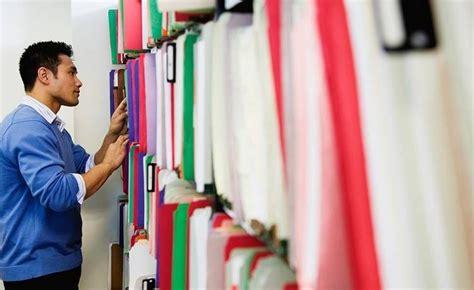 Bewerbungsschreiben Ausbildung Rechtsanwalts Und Notarfachangestellte ausbildung als rechtsanwalts und notarfachangestellte