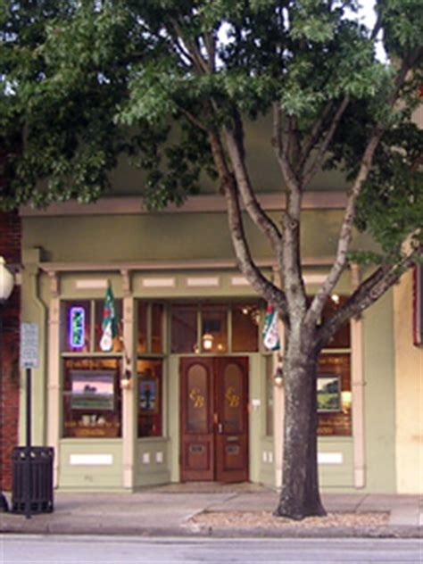 downtown barber gainesville gainesville florida art galleries mike hastings realtor