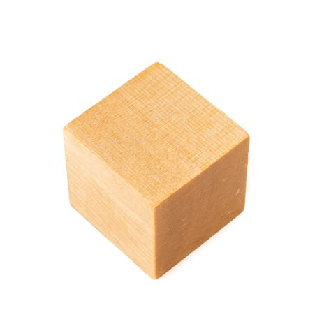 wood blocks wood block related keywords wood block
