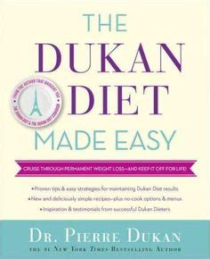 weight management principles guidelines principles for weight management dukan diet