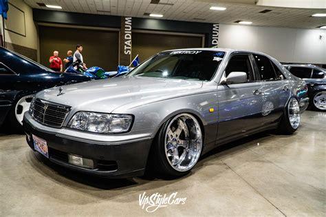 Vipstylecars Vip Style Cars Vip Car Vip Style Vip King