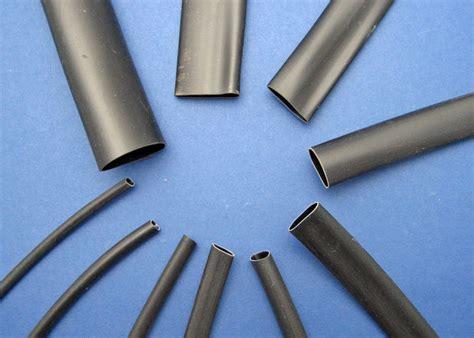 vinyl wire sleeving pvc sleeving