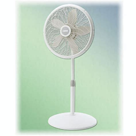 lasko 18 inch pedestal fan lasko 18inch adjustable pedestal fan free shipping