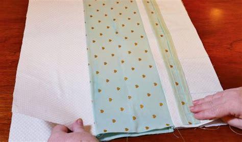 Maker Mat by Cricut Maker Mat Organizer Dust Cover In One