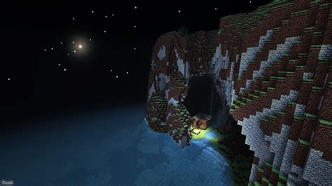 epic background epic minecraft backgrounds wallpaper cave