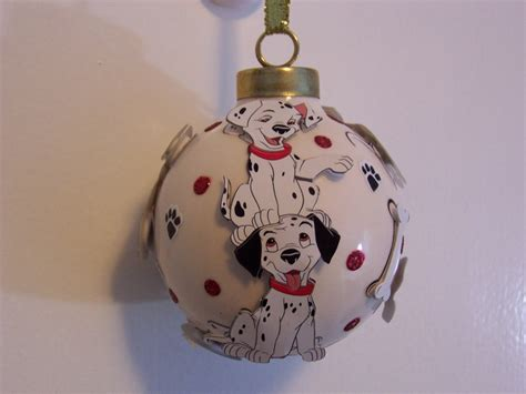 disney 101 dalmatians personalized handmade gift for
